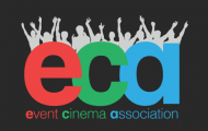 Event Cinema Association